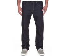 Wellthing - Jeans für Herren - Blau
