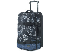Zephyr Transit - Reisetasche für Damen - Schwarz