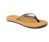 Freedom - Sandalen für Damen - Mehrfarbig