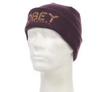 Freestyle - Mütze für Damen - Lila