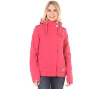 Ewok - Jacke für Damen - Pink
