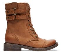 Dominguez - Stiefel für Damen - Braun