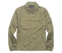 Morton - Jacke für Herren - Grün