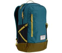 Prospect - Rucksack für Herren - Blau