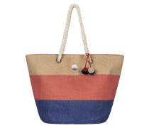 Sun Seeker - Tasche für Damen - Beige