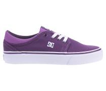 Trase TX - Sneaker für Damen - Lila