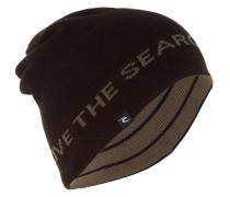 Brash - Mütze für Herren - Schwarz