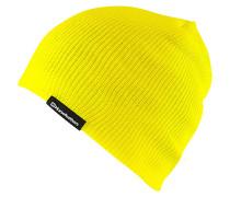 YardMütze Gelb