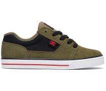 Tonik - Sneaker für Jungs - Grün