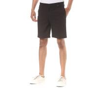 Tribes - Shorts für Herren - Schwarz