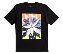 Resin Wars - T-Shirt für Herren - Schwarz