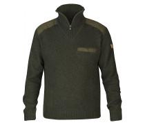 Koster - Sweatshirt für Herren - Grün