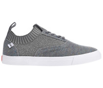 SubAge Soc Multi Melange Fashion Schuhe - Grau