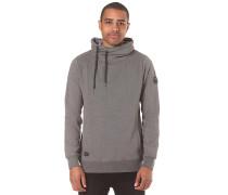 Hooker - Sweatshirt für Herren - Grau