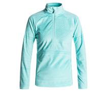 Cascade - Sweatshirt - Blau