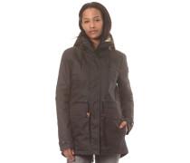 Misty - Jacke für Damen - Schwarz