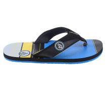 Vocation - Sandalen für Herren - Blau