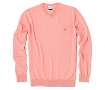 Vega - Sweatshirt für Herren - Pink