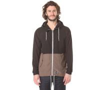 International - Jacke für Herren - Schwarz