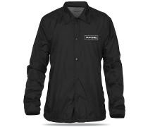 Tradesman - Jacke für Herren - Schwarz
