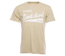 TSM Original - T-Shirt für Herren - Beige