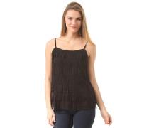 51q783 - Bluse für Damen - Schwarz