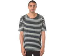 Mallow - T-Shirt für Herren - Grün