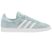 Gazelle - Sneaker - Grün