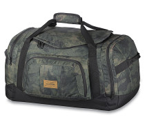 Descent 70L - Tasche für Herren - Camouflage