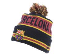 Euroleague Jake FC Barcelona - Mütze für Herren - Blau