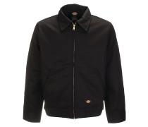 Und Eisenhower - Jacke für Herren - Schwarz