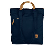 Totepack No.1 Tasche - Blau