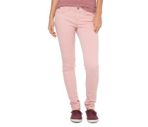 FAV 5-Pocket - Jeans für Damen - Pink