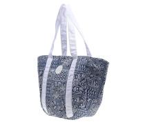 Castaway - Tasche für Damen - Blau