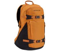 Day Hiker 25L - Rucksack für Herren - Orange