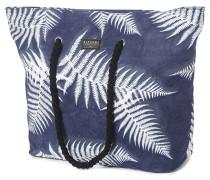 Eclipse Wind Beach - Tasche für Damen - Blau