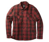 Collins - Jacke für Herren - Rot