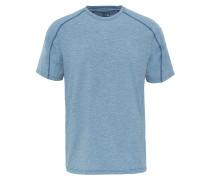Dash FD Crew - T-Shirt für Herren - Blau