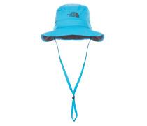Buckets IICap Blau