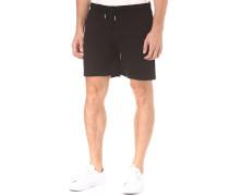 Bend - Shorts für Herren - Schwarz