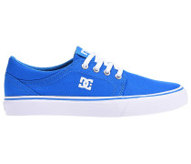Trase TX - Sneaker für Jungs - Blau