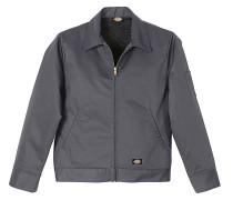 Und Eisenhower - Jacke für Herren - Grau