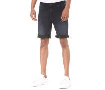 Rafter 2 - Shorts für Herren - Blau
