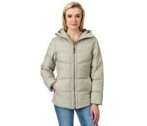 Cherhill - Jacke für Damen - Beige