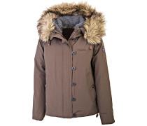 Duffy - Jacke für Damen - Braun