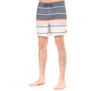 Spinner Layback 16 - Boardshorts für Herren - Blau