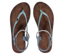 Batida - Sandalen für Damen - Blau