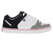 Militia CT - Sneaker für Herren - Weiß