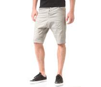 Lago - Chino Shorts für Herren - Grau