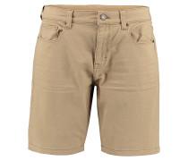 Stringer - Shorts für Herren - Beige